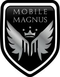 Mobile Magnus