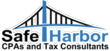 Safe Harbor CPAs Announces New Practice Area, S Corp IRS Audit Defense...