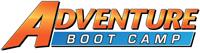 Start a fitness boot camp business