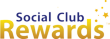 www.SocialClubRewards.com