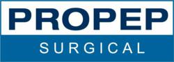 ProPep Surgical