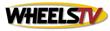 WheelsTV Releases Over 1,000 Videos in 2013