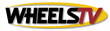 WheelsTV Releases Results of the Dealer Video Showroom Market Test