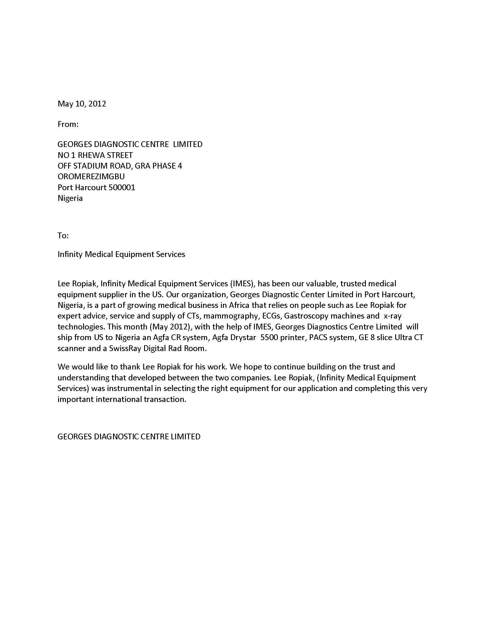 100 cover letter sample for nursing job cover letter rn sample cover letter for nursery nurse job madrichimfo Gallery
