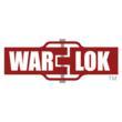 WAR-LOK