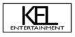 Kel Entertainment, Frankie Presleys Manager- Ellie Lambert