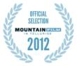 "Verde Media Group Announces the Screening Dates For ""Winter's Wind"" at The 2012 Mountainfilm Festival In Telluride Colorado"