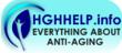 http://HGHhelp.info