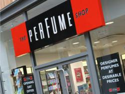 The Prfume Shop appoints Tamar for SEO