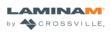 Crossville, Inc Laminam by Crossville large format porcelain panels US market