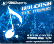 Save 10% On All Music Downloads with &lt;a...