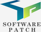 softwarepatch logo