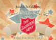 Salvation Army St. Petersburg Florida