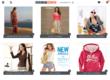 iPad Shopping App by Shopmox