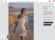Shopmox product view