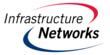 Infrastructure Networks is a Houston, Texas based provider of broadband wireless service exclusively to Critical Infrastructure entities.