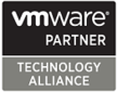 VMware Technology Partner
