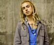 Trevor Hall - The Ballroom At The Taft Theatre - July 5