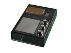 PFC 2000 Precision Frequqncy Orgone Generator