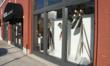 Circa Lighting's Altanta storefront