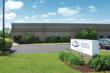 Dixon's Specialty Product Division has opened a new, dedicated engineering and manufacturing facility in Chestertown, MD, USA, expanding R&D and manufacturing capacity by 30%.