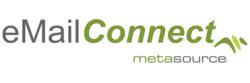 eMailConnect | MetaSource