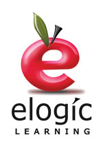 eLogic Learning expands sales froce to reach LMS market