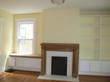 Living Room Before Staging by Design To Market