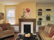 Living Room after staging by Design To Market