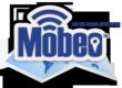 Mobeo Directory App