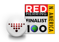 hyperoffice collaboration award