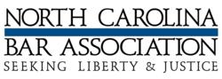 North Carolina Bar Association_logo