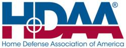 Home Defense Association of America