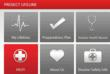 Disaster Preparedness app by MyMedLab