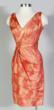 Ceil Chapman Cocktail Dress