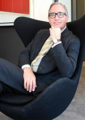 Dr. Paul Turek at The Turek Clinic
