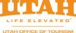 Utah Office of Tourism Logo