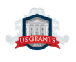 Virginia Residents, Businesses, and Organizations can Now Apply for Government Grants through USGrants.org