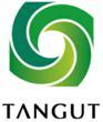 Tangut USA Corporation - Your Health Innovator