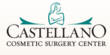 Castellano Cosmetic Surgery Center, P.A. Launches New Social Media...