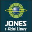 Jones e-Global Library® Launches College Ready Edition of Online Library