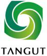 Tangut USA Corporation - Your Health Innovator