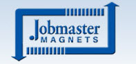 Small Magnets Manufacturer