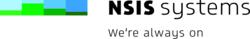 NSIS Systems Logo