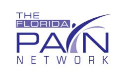 Pain Management Boca Raton