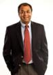 Nationally-recognized Surgeon Nilesh A. Patel, MD of Texas Bariatric...