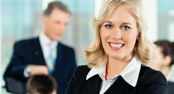 HR Consultants Personnel Solutions of Bolton