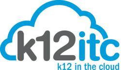 k12itc