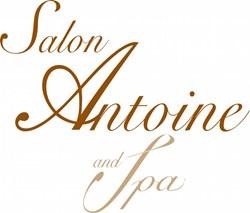 Northern VA Hair Salon
