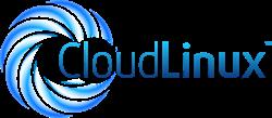 CloudLinux Logo